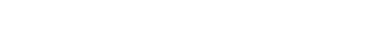 Glancey Rockwell Logo