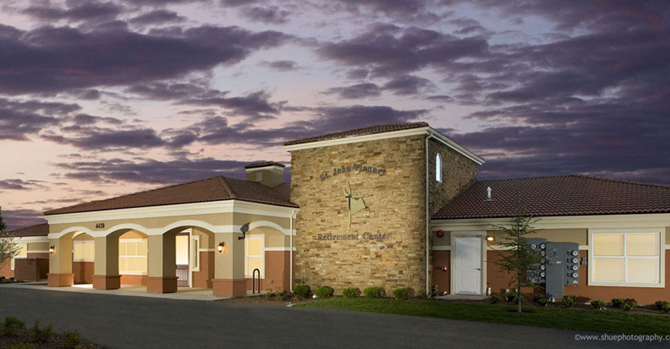 Multi family home design multi family home architects id for Boise residential architects