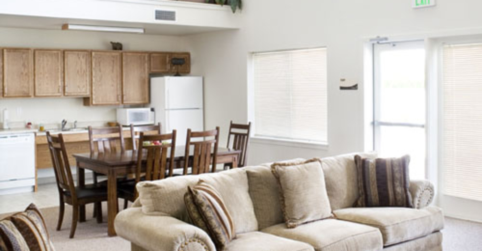 Multi-Family Home Design | Multi-Family Home Architects | ID