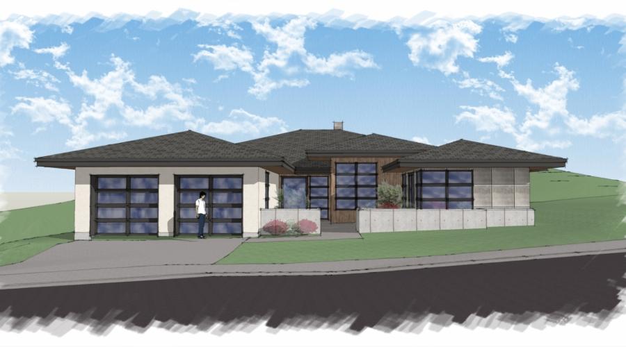 Boise Idaho Architects   Architecture Design   Glancey Rockwell & Associates   Licensed Architecture Firm   Boise, Idaho
